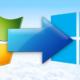 Außergewöhnliche Nachfrage nach Windows 7