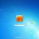 Windows 7 kurios – Akkuwarnung bei Notebooks ist ein Feature, kein Fehler !!!