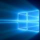 Bald Beta des Windows 7 – Service Pack 1?