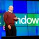 Ab 01. März 2010: Windows 7 Release Candidate (RC) startet alle 2 Stunden neu