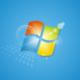 Windows 7 – Bildschirm ganz leicht kalibrieren