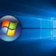 10 Prozent Marktanteil und erstes Service Pack für Windows 7, exklusive Roadmap-Vorschau für Windows 8
